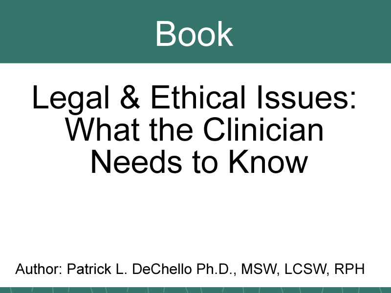 1 identify the ethical and legal issues of which albert needs to be aware A identify the ethical and legal issues of which albert needs to be aware b discuss the advantages and disadvantages of each decision that albert could make and has made c identify the pressures that have brought about these issues.